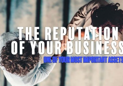 Business-One-of-Your-Most-Important-Assets_-The-Reputation-of-Your-Business_