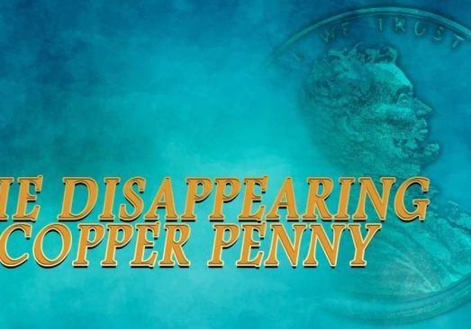 Fun-The-Disappearing-Copper-Penny_