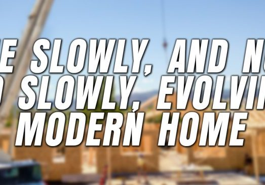 Home-The-Slowly-and-Not-So-Slowly-Evolving-Modern-Home_